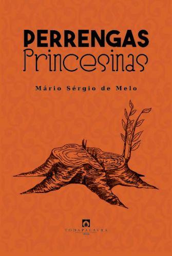 Resultado de imagem para livro perrengas princesas