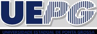 UEPG - Universidade Estadual de Ponta Grossa